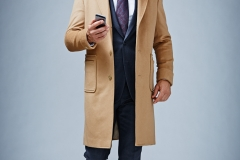 HM_Cole_CamelCoat0031