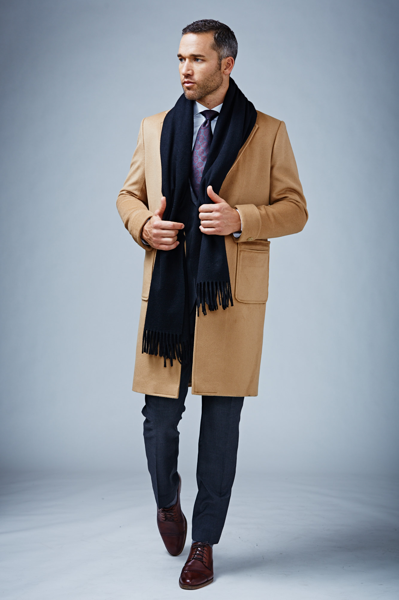 HM_Cole_CamelCoat0068