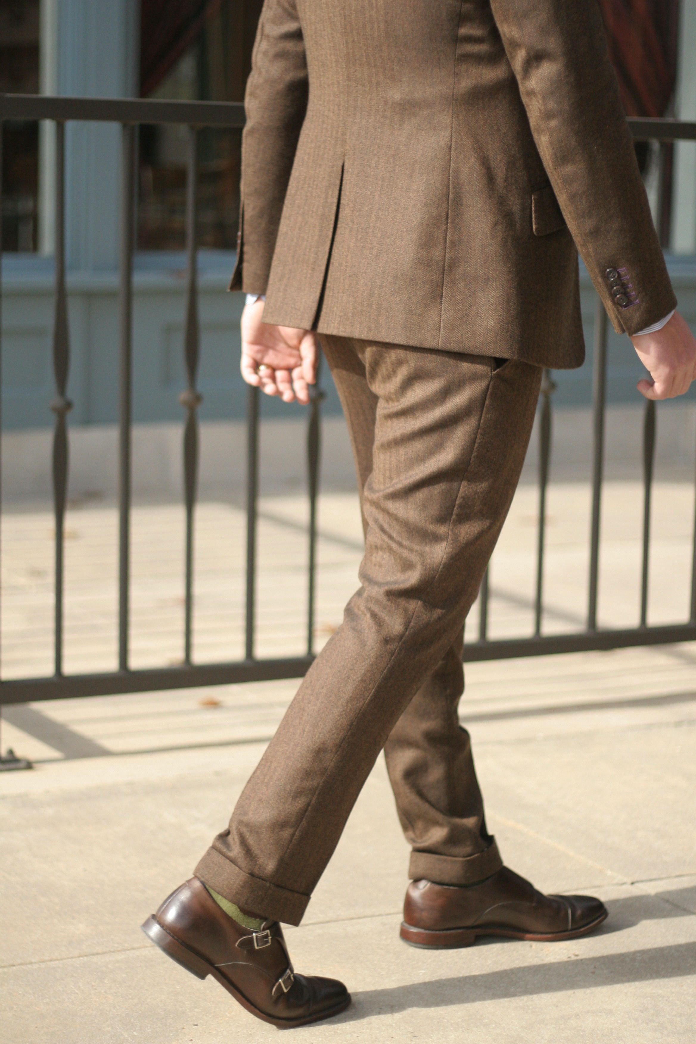 IMG 3527. HM Cole CamelCoat0068. HM Cole BlackPcoat 0097 4a53d608f